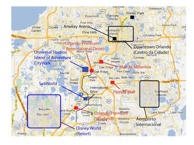 Clique para ampliar o mapa.