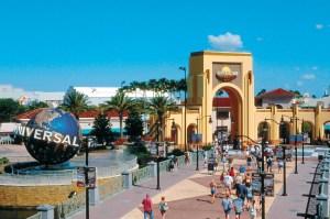 Orlando-Theme-Parks-Universal-Studios