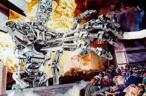universal-studios-terminator-2-3d