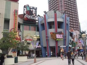 Universal_CityWalk_Osaka_2