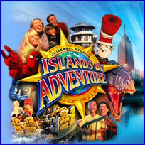 islands_of_adventure
