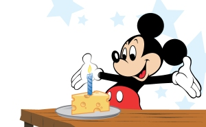 Cheese_Cake__Disney__s_Mickey_Mouse_by_GreekSauce